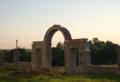 Ворота 2 3 (Троицкое-Лобаново).tif