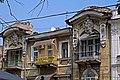 Вул. Гаванна, 11 Будинок Сегаля P1250693.jpg