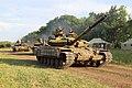 В районі АТО на одному з полігонів Донеччини відбулись змагання на кращий танковий екіпаж.jpg