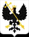 Герб Чернигова с 1992.png