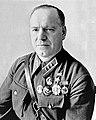 Герой Советского Союза комкор Г.К. Жуков (фото М. Калашникова).jpg