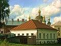 Г. Углич, Ярославской обл., Россия - panoramio (11).jpg