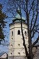 Дзвіниця костелу Св.Лаврентія.jpg