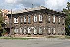 Дзержинского 12 3.JPG