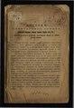 Доклад санитарного состава Тамб. очер. уезд.земс.собр 1914 1914 24.pdf