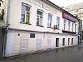 Дом, где родился Толмачев.jpg
