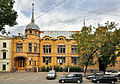 Дом Форостовского П. П..jpg