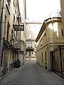 Дом по шпалерной улице с флигелями2.jpg
