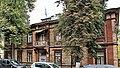 Дом 23 по улице Новой.jpg