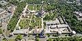 Донской монастырь. Вид с воздуха.jpg
