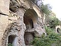 Дубенський форт (мур.), с.Тараканів,5.JPG