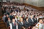 Екатеринбургскому суворовскому училищу - 75-лет 12.jpg
