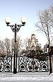 Екатеринбург 0008 Храм-На-Крови.jpg