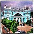 Железнодорожный вокзал г. Смоленск.jpg