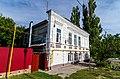 Жилой дом раввина Г. Н. Брилловского.jpg