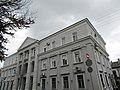 Жіночий ліцей, вул. Листопадова, 4.jpg