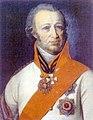 Загряжский Иван Александрович (1740 - 1807).jpg
