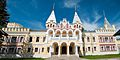 Замок барона фон дервиза.jpg