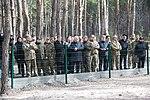 Заходи з нагоди третьої річниці Національної гвардії України IMG 2251 (32885813613).jpg