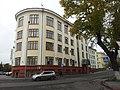 Здание администрации города Анжеро-Судженска (6).jpg