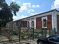 Здание медицинского техникума Сальска.jpg