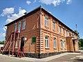 Земська школа 1912 р. Покровське.jpg