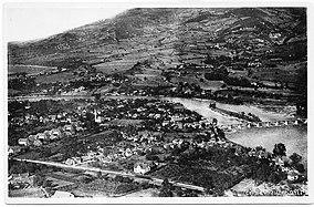 Zenica - Wikipedia