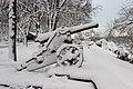 Зимние пушки в Чернигове Декабрь 2017 Фото-1.jpg