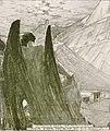 Иллюстрация к книге М.Ю. Лермонтова Демон. А. Р. Эберлинг.jpg