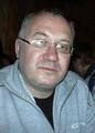 Илья-Кормильцев.png