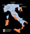 Италия при Айстульфе (751).png