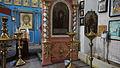 Казанская церковь 3а.JPG