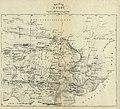 Карта Чечни 1839 год.jpg
