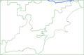 Карта Юго-Восточного Крыма-гротеск.png