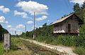 Колійний пост Потіївка. 2008.jpg