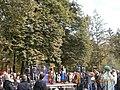 Концерт Мазепі у Полтаві.jpg
