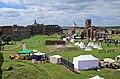 Крепость Орешек (Шлиссельбургская крепость-тюрьма) 2H1A7009WI.jpg