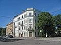Кронштадт, Интернациональная 13.jpg