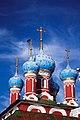 Купола церкви царевича Дмитрия.jpg