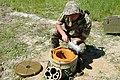 Курсанти Національної академії сухопутних військ вдосконалюють свої практичні навички на полігоні (41595036450).jpg