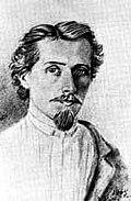 Kazimierz Alchimowicz