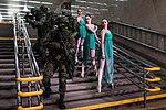 Лаборатория Танца и военнослужащие Центрального военного округа 05.jpg