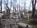 Лазаревское кладбище2.JPG