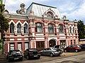 Лук'янівський народний будинок (Клуб трамвайників) 01.jpg
