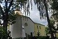 Луцьк (72) Хрестовоздвиженська церква (мур.).jpg