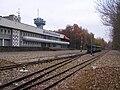 Малая Донецкая железная дорога имени В. В. Приклонского 01.jpg