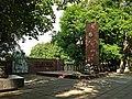 Меморіал Воїнської Слави (Здолбунів).JPG
