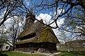 Михайлівська церква в Крайнікове 05.jpg