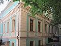 Москва, Садовническая улица, 71, строение 4 (1).jpg