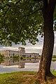Москва. Большой пруд в Лефортовском парке (15187502151).jpg